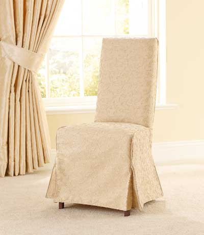 dining chair covers uk chair pads cushions
